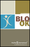 Leadership Blook